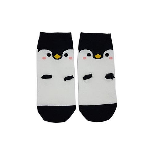Pingu Flosse