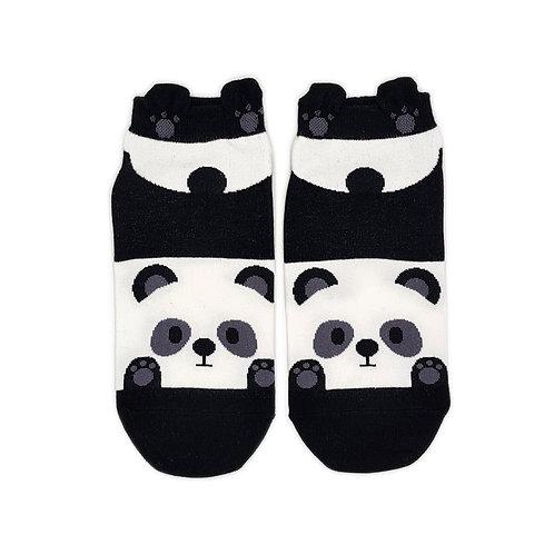 Belly Flop - Panda
