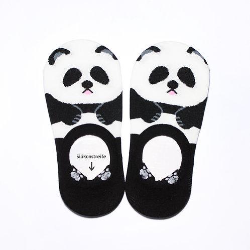 Mini - Panda
