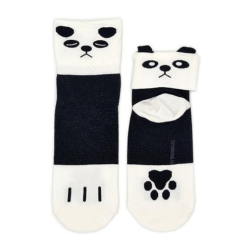 Flippy - Panda