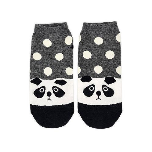 Punktli - Panda