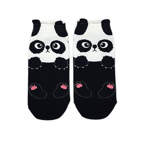 Pandakindli