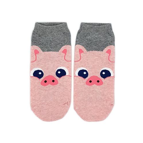 Speck Schwein