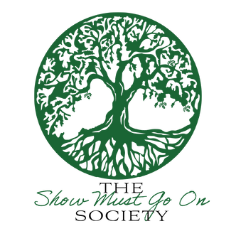 ShowMustGoOn_Logo.png