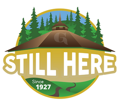 Gretna_Still-Here-Gala-Logo_.png