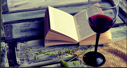 Wine and Book.PNG