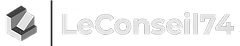 logo%20bl_edited.png