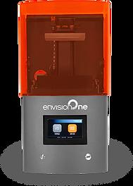 envisiontec-envision-one-dental__banner-