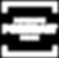 BPP-master-logo-White.png