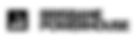 BPH_LogoLockup_Left_Black-01.png