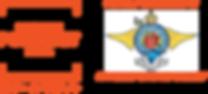 BPP-Salon-Red-Master-Logo-with-RQAS-Hori