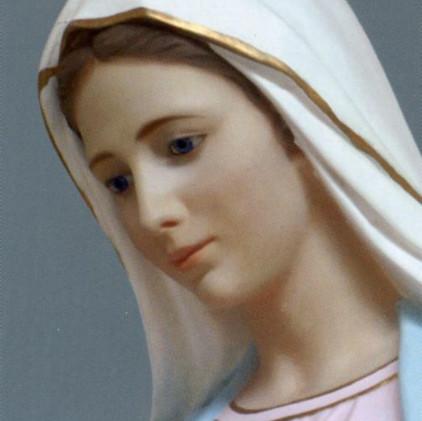 Mensagem de Nossa Senhora em Medjugorje dia 25/01/2020 através da vidente Marija Pavlovic