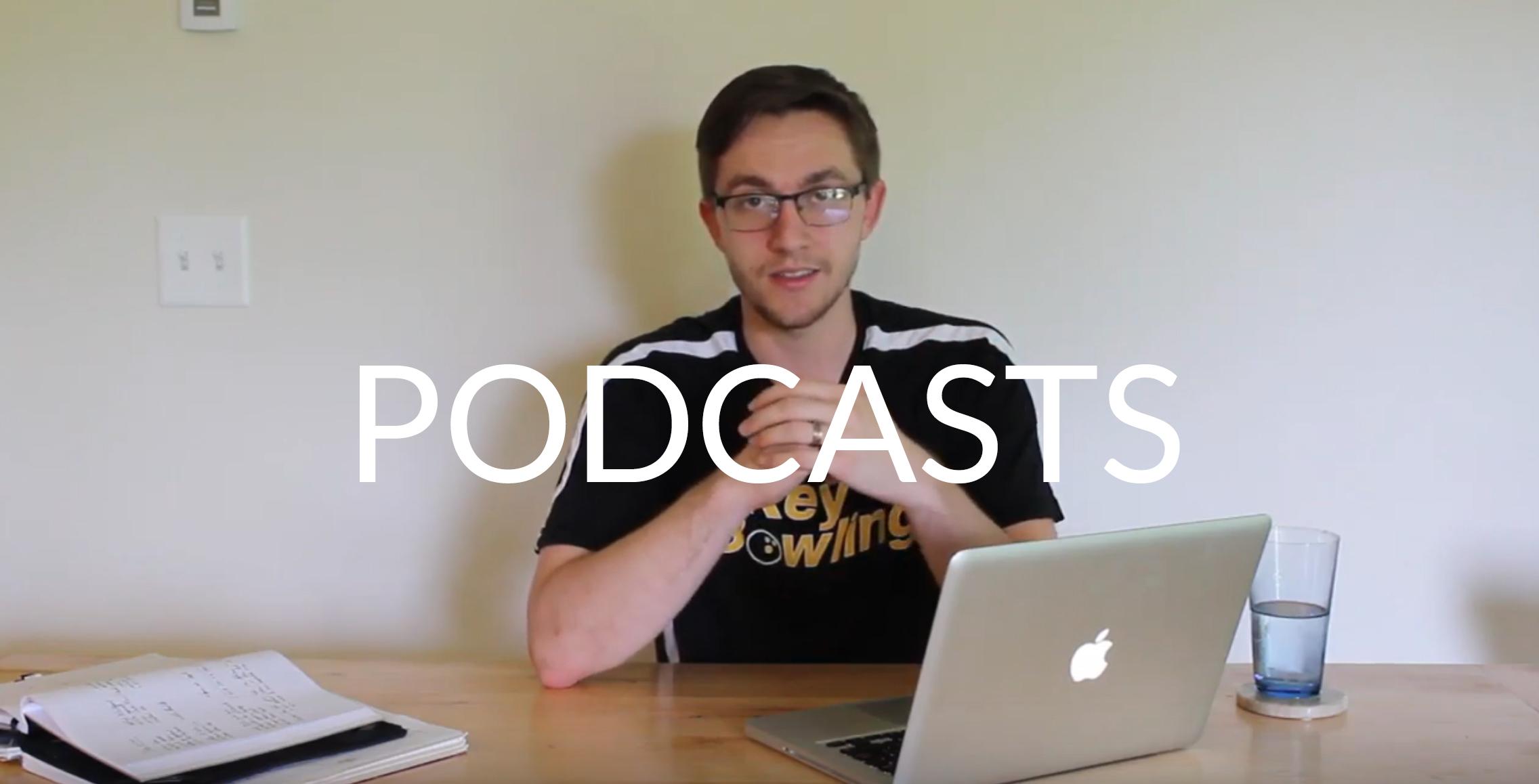 michael-podcast - Copy