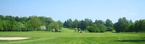 Golfanlage Konstanz