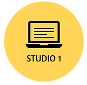 Studio 1 Tier Image_nb.png