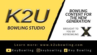 KeyBowling_K2U Business Cards