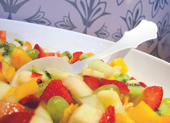 Gourmetfrühstück für externe Gäste