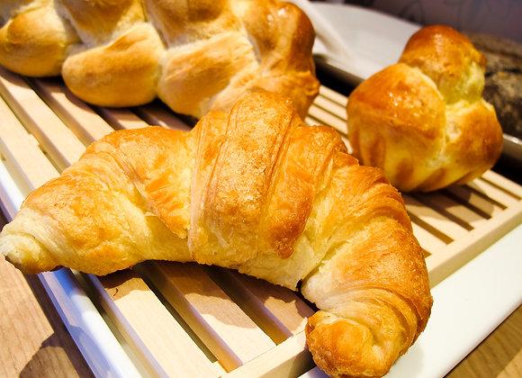 Gourmetfrühstück für Hotelgäste