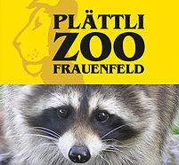 Logo Plättli-Zoo
