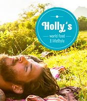 Restaurant Hollys Konstanz Flyer