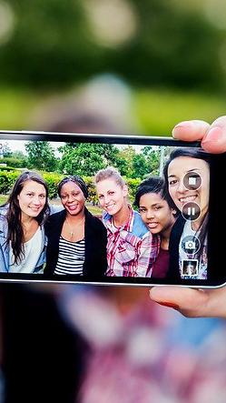 millennials-drive-mobile-video-consumpti