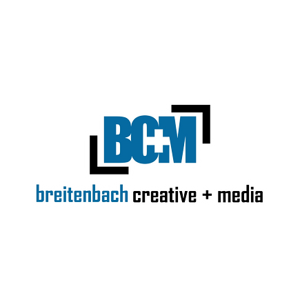 BCM logo wo bg or yellow copy.png