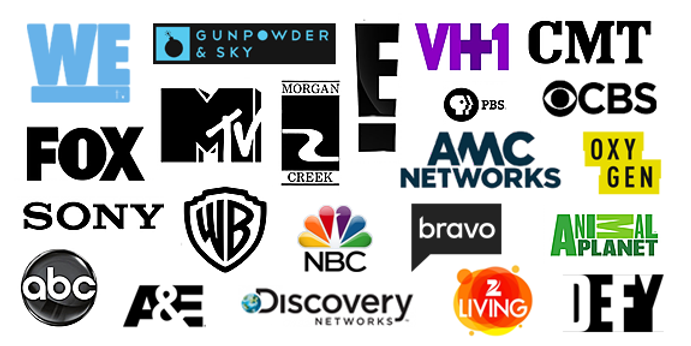Combined Network Logos.png