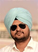 Gurjant Singh, Director at IISMA