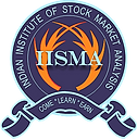 IISMA - Indian Institute of Stock Market Analysis
