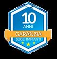 garanzia_impianti-removebg-preview.png