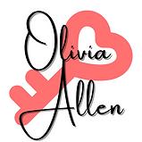 Copy of Olivia Allen.png
