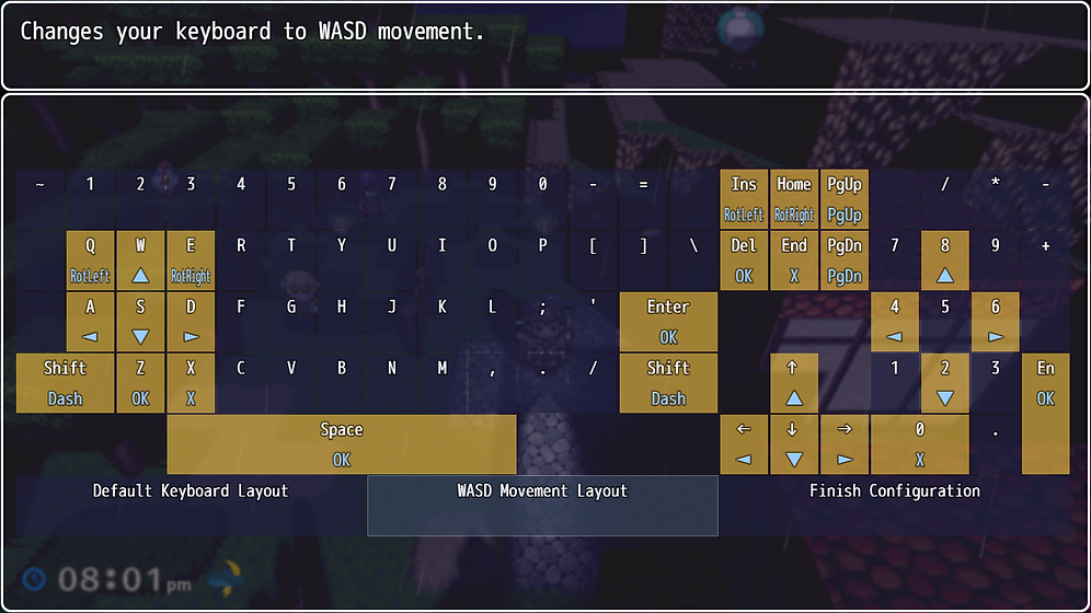 Keyboard Config - WASD Layout.png