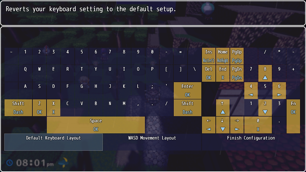 Keyboard Config - Default Layout.png