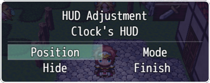 HUD Adjustment Menu.png