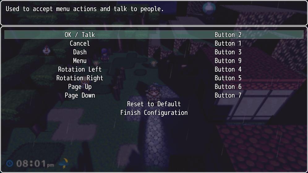 Gamepad Config - Default Config.png