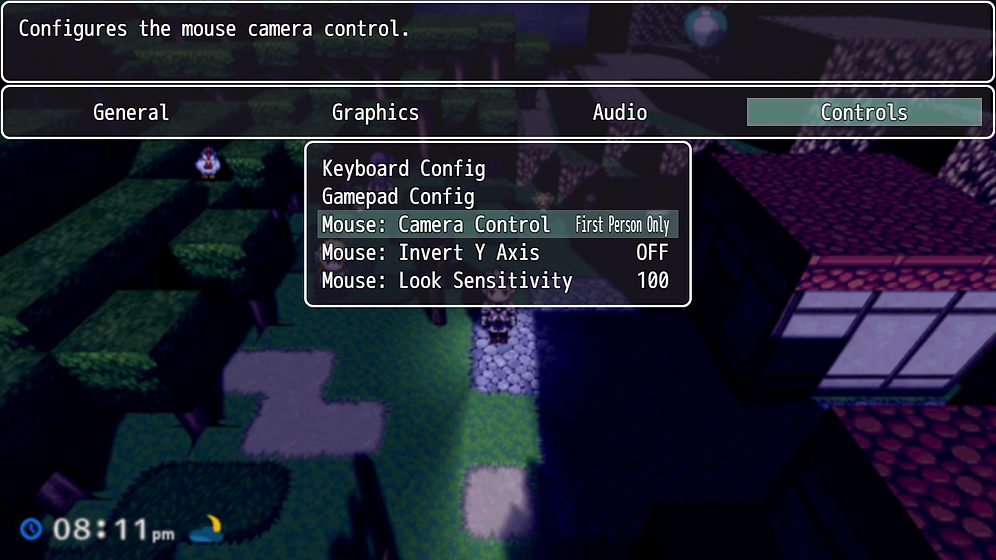 Mouse Camera Control - Options.png