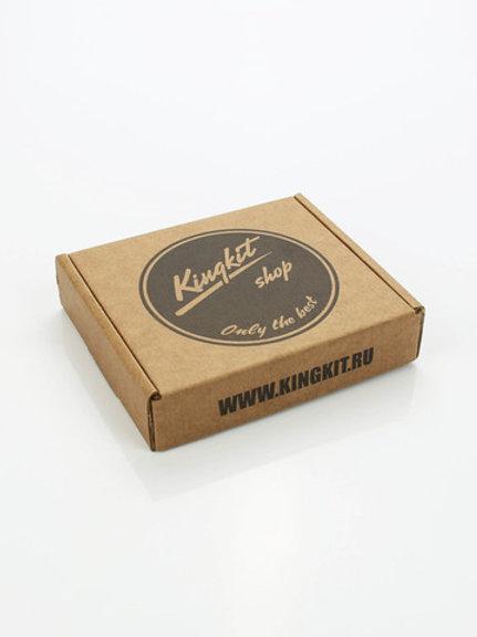 Коробка KingKit 1 пара