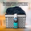 Thumbnail: Trekko Down Wash Гель для стирки изделий из пуха TR_DW 500 500 мл