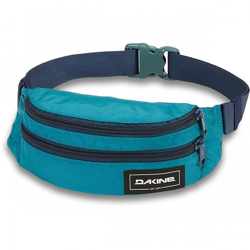 Сумка пояс DAKINE CLASSIC HIP PACK 8130205  SEAFORD