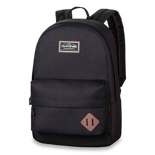 Рюкзак DAKINE 365 Pack 25L BLACK