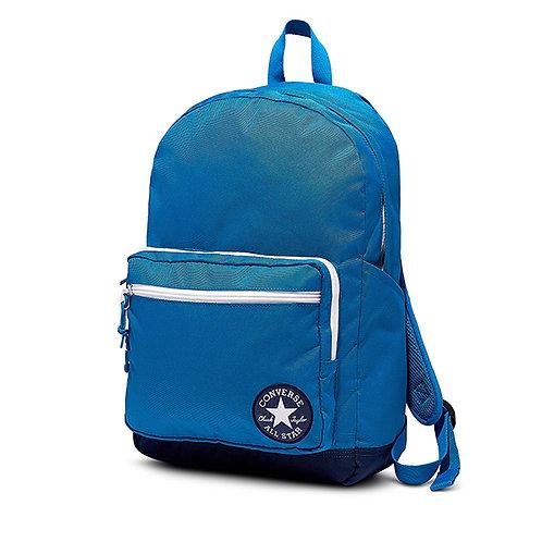 Рюкзак CONVERSE 10017265453 GO 2 backpack гол