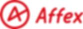 AFFEX logo полное.png