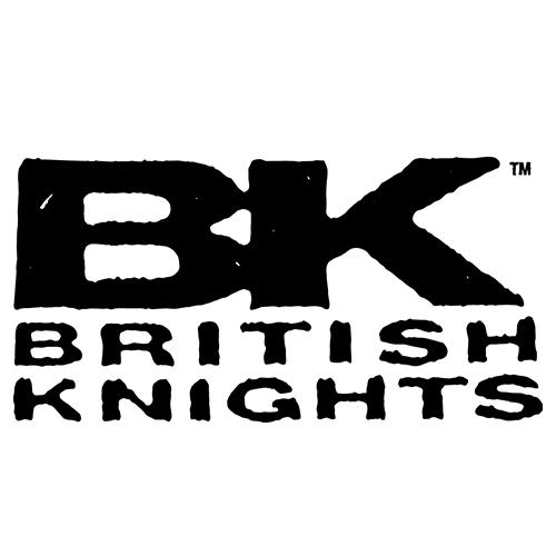 British Knigths