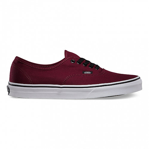 Кеды VANS AUTHENTIC VQER5U8