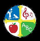 preschool_logo_500.png