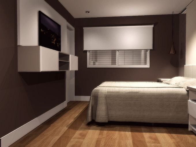 suite master 3 B.jpg