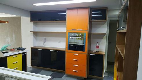 cozinha laranja 6.jpg