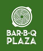 Logo Bar B Q Plaza.png