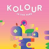 Event_Pop_KITP_19_Poster.jpg