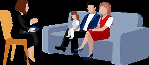 patient-clipart-patient-counseling-14-tr
